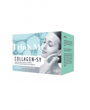 Collagen Sy