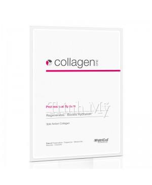 Matricol – Collagen tái tạo làm trắng