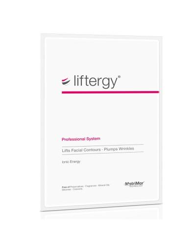 Matrimar – Collagen nâng cơ và nếp nhăn